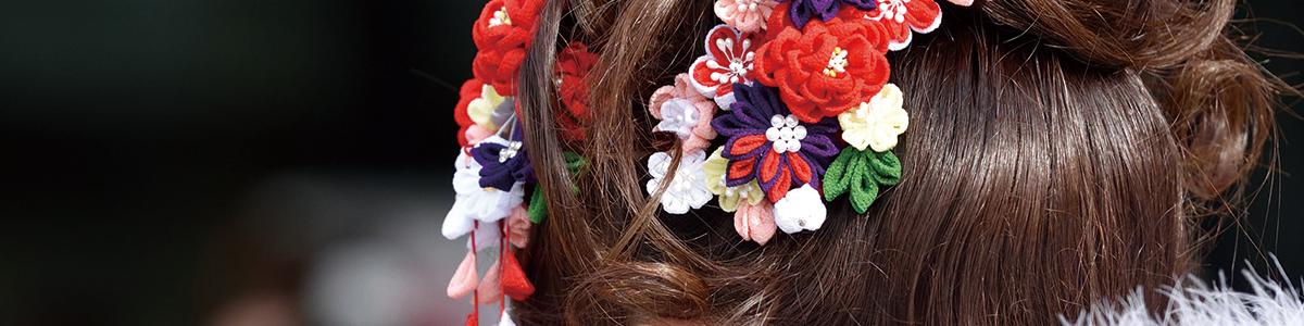 TKK東京髪飾品製造協同組合