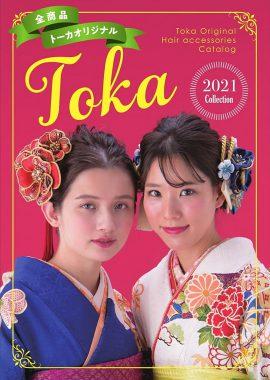 toka_ctg